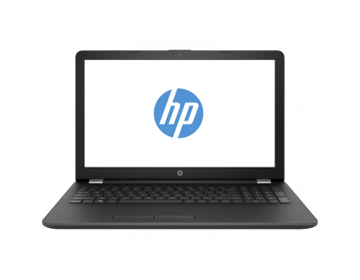 hp essential price chennai