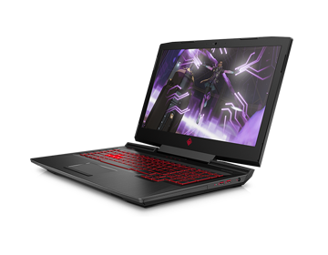 hp omen price chennai