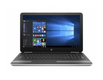hp pavilion laptops price chennai