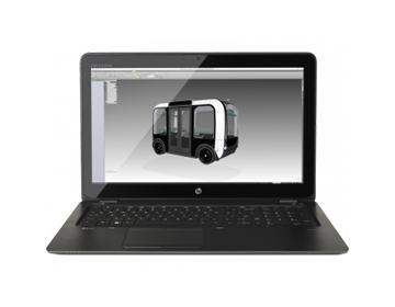 hp zbook price chennai
